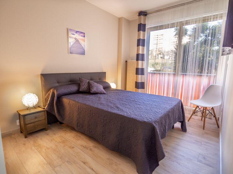 Location Appartement 115721 Juan les Pins
