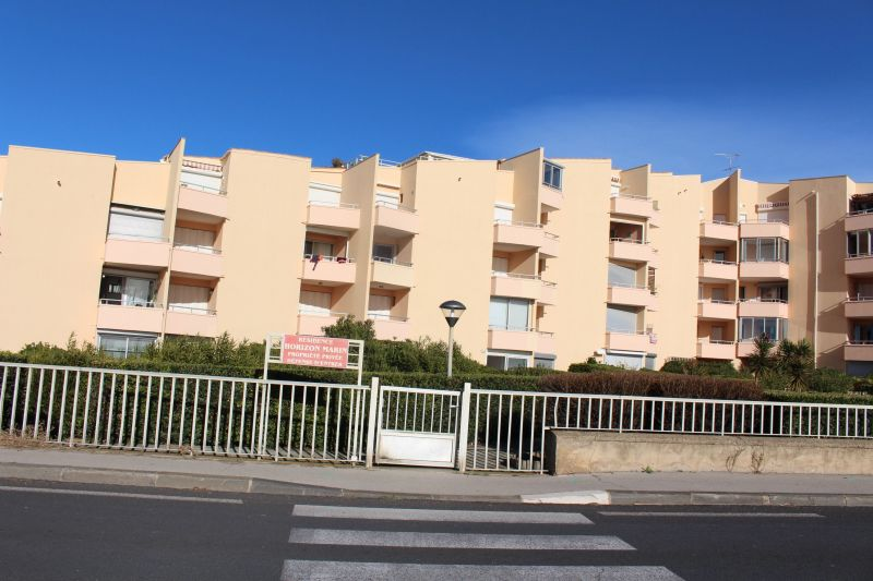 Location Appartement 115784 Sete