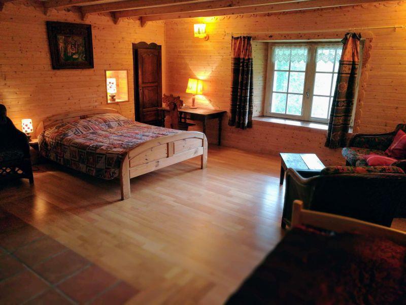 chambre 2 Location Gite 115914