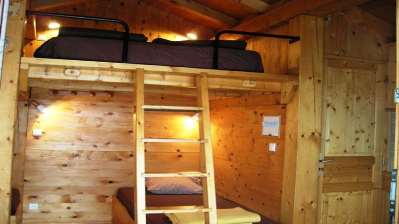 Location Chalet 116893 Saint Gervais Mont-Blanc