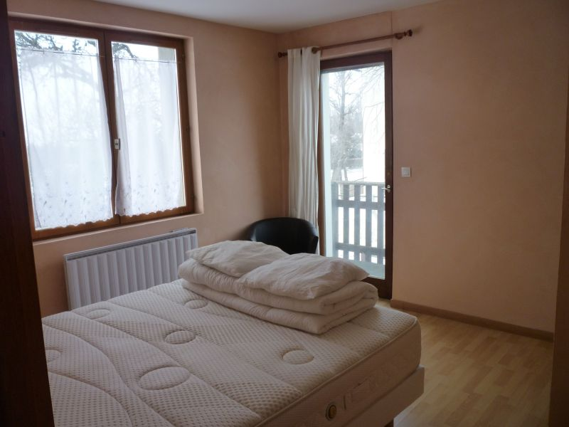 chambre 2 Location Appartement 116906 Thollon Les Mémises