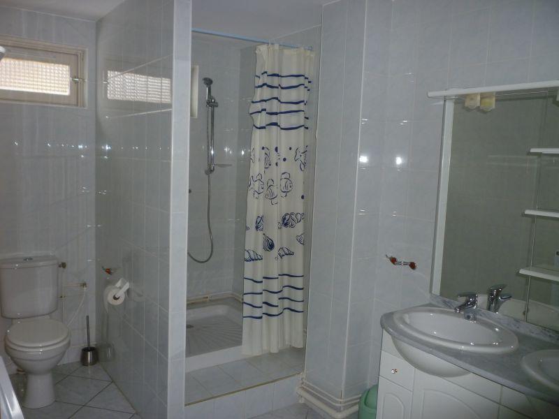 Location Appartement 116906 Thollon Les Mémises