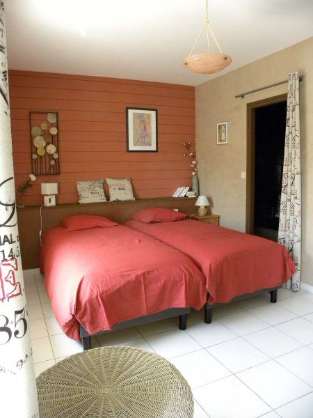 chambre 1 Location Appartement 117177 Plouharnel