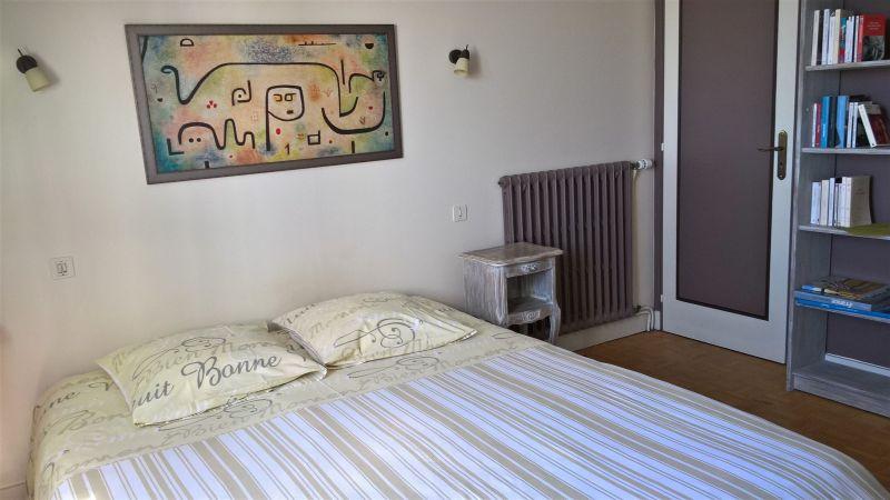 chambre 2 Location Appartement 117177 Plouharnel