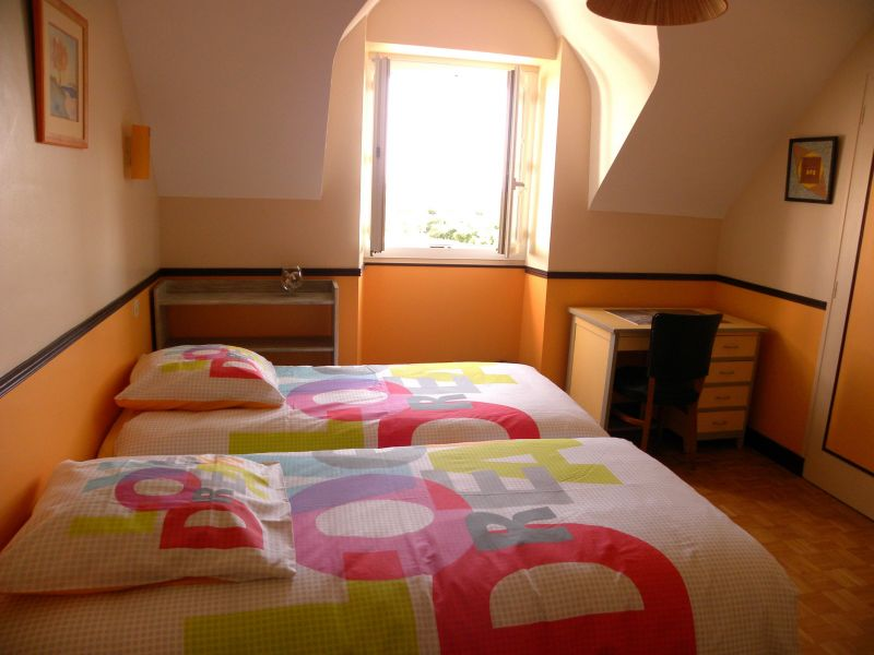 chambre 3 Location Appartement 117177 Plouharnel