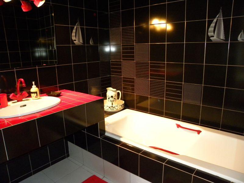 salle de bain 1 Location Appartement 117177 Plouharnel
