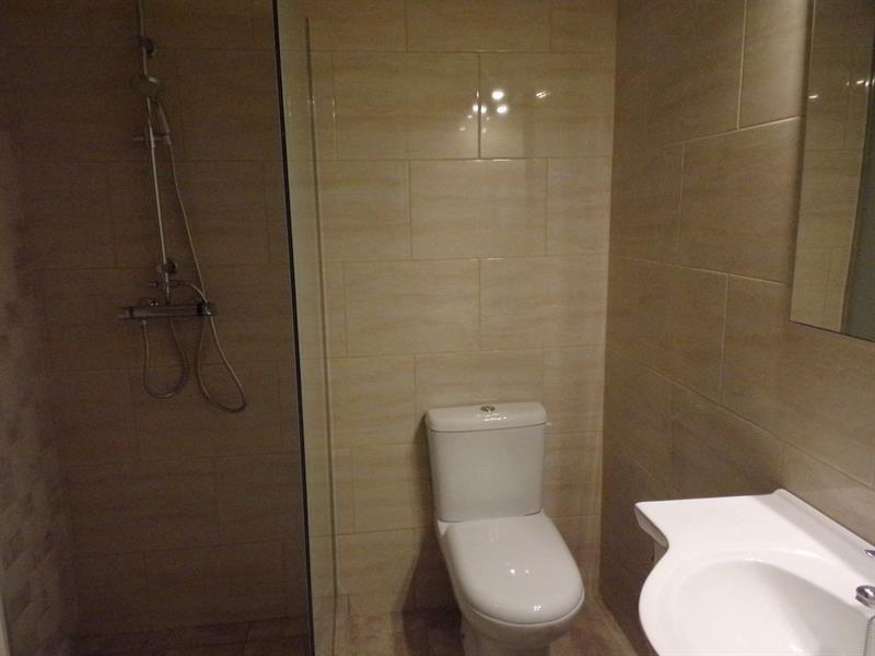 salle de bain 4 Location Villa 117948 Lloret de Mar