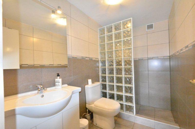 salle de bain 2 Location Villa 117948 Lloret de Mar