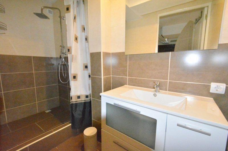 salle de bain 3 Location Villa 117948 Lloret de Mar