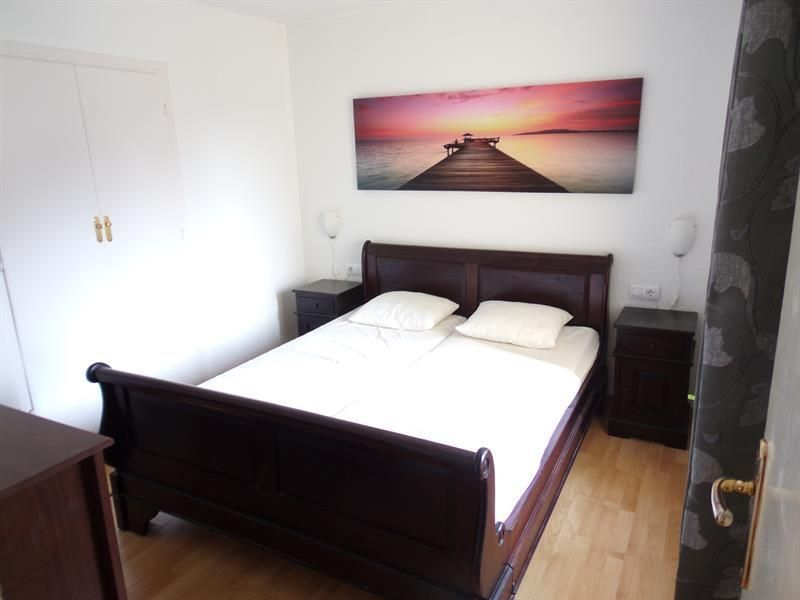chambre 2 Location Villa 117948 Lloret de Mar