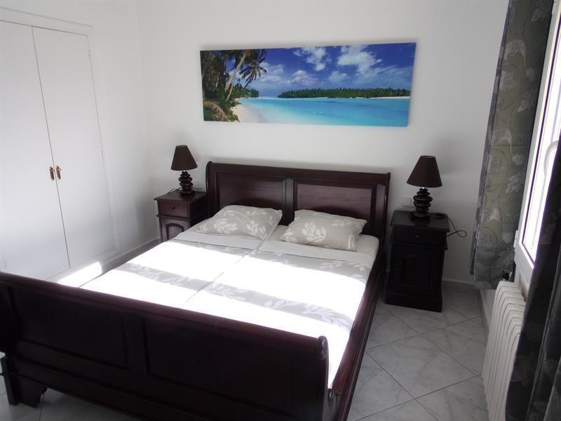 chambre 3 Location Villa 117948 Lloret de Mar