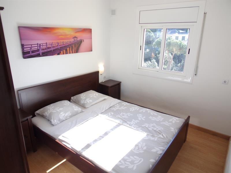 chambre 4 Location Villa 117948 Lloret de Mar