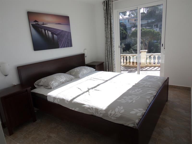 chambre 5 Location Villa 117948 Lloret de Mar