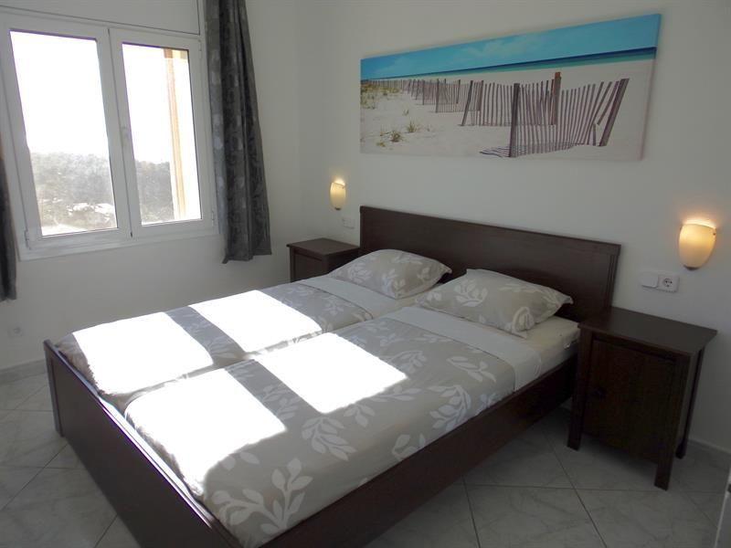 chambre 6 Location Villa 117948 Lloret de Mar