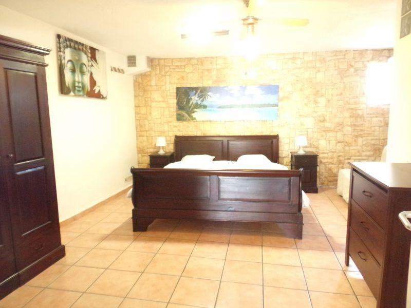 chambre 1 Location Villa 117948 Lloret de Mar