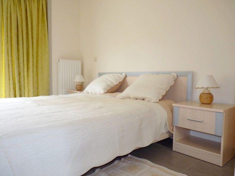 chambre 1 Location Appartement 118111 La Panne