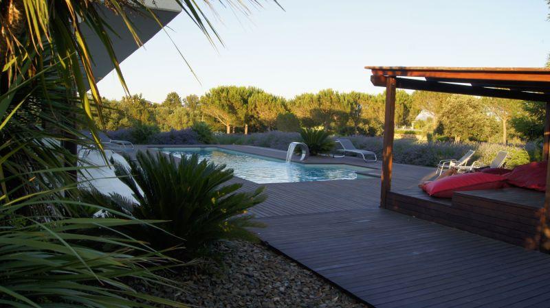 Location Villa 118156 Llança