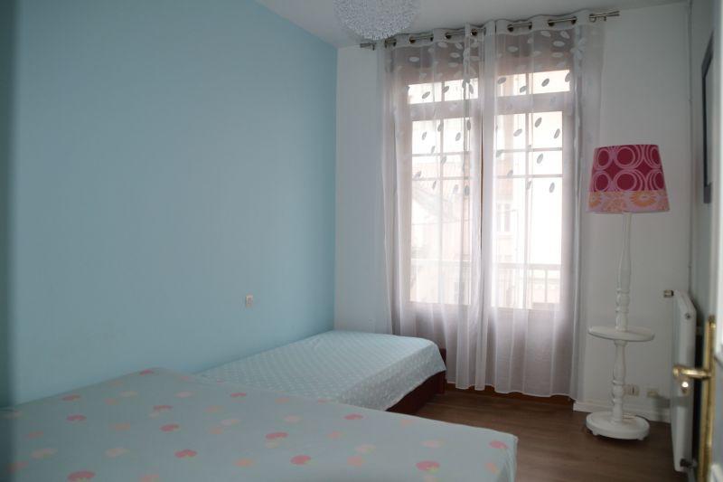 chambre 2 Location Appartement 118316 Le Touquet