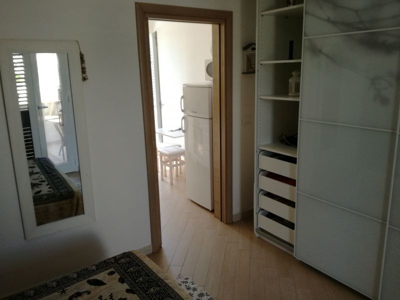Location Appartement 118497 Lido Marini