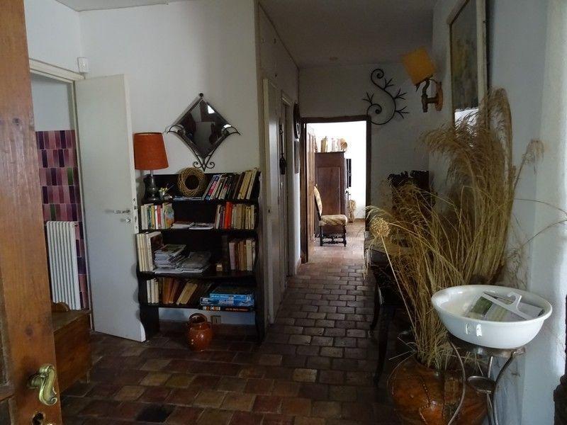 Entrée Location Villa 118551 Grasse
