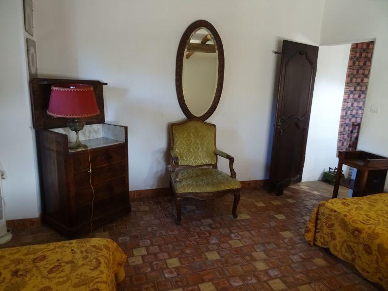 chambre 2 Location Villa 118551 Grasse