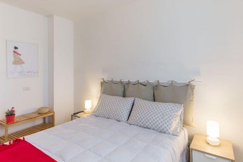chambre 1 Location Villa 118904 Raguse