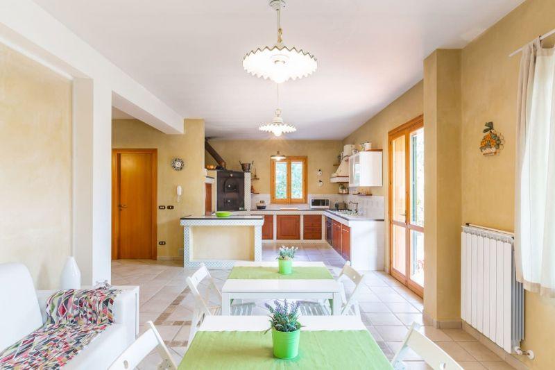 chambre 2 Location Villa 118904 Raguse