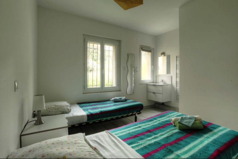 chambre 1 Location Appartement 119187 Le Pradet