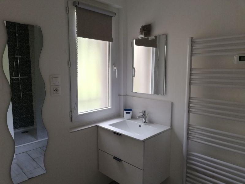 Salle d'eau 1 Location Appartement 119187 Le Pradet