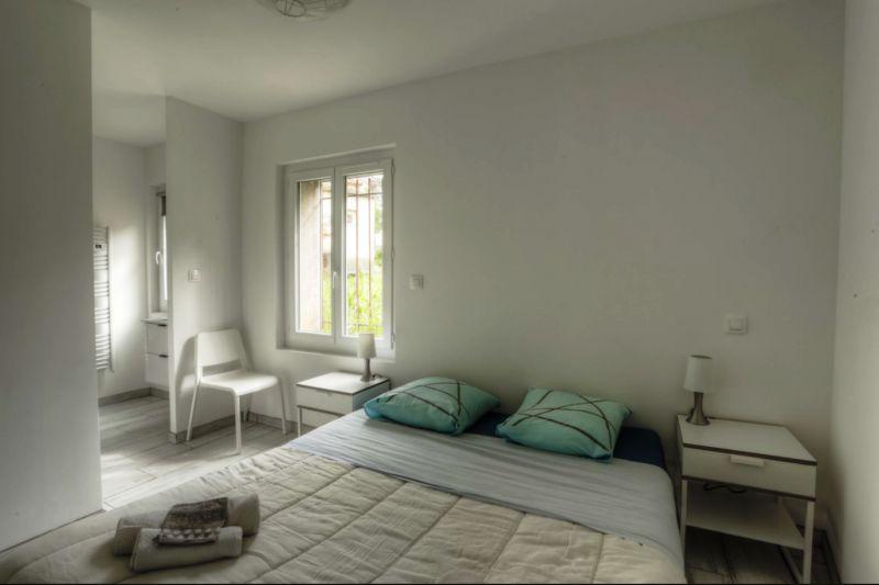 chambre 2 Location Appartement 119187 Le Pradet