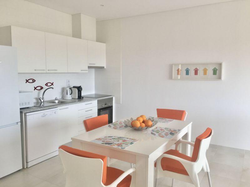 Coin cuisine Location Maison 119233 Albufeira