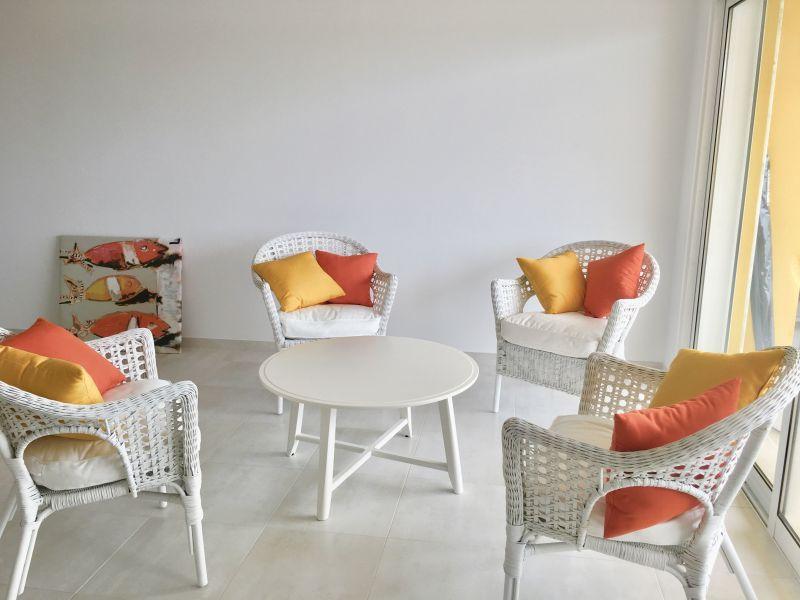 Location Maison 119233 Albufeira