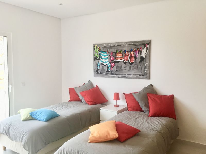 chambre 2 Location Maison 119233 Albufeira