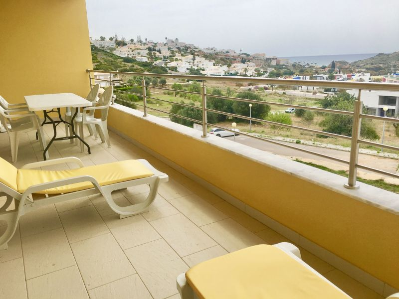 Balcon Location Maison 119233 Albufeira