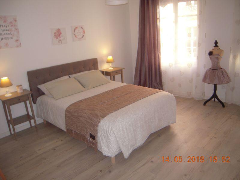 chambre 2 Location Appartement 120029 Grenoble