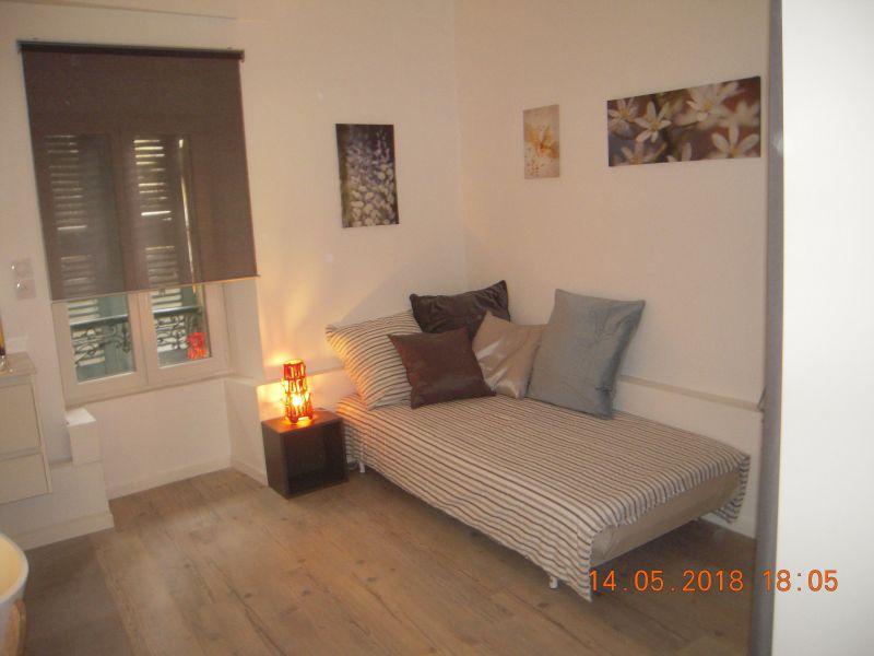 chambre 1 Location Appartement 120029 Grenoble