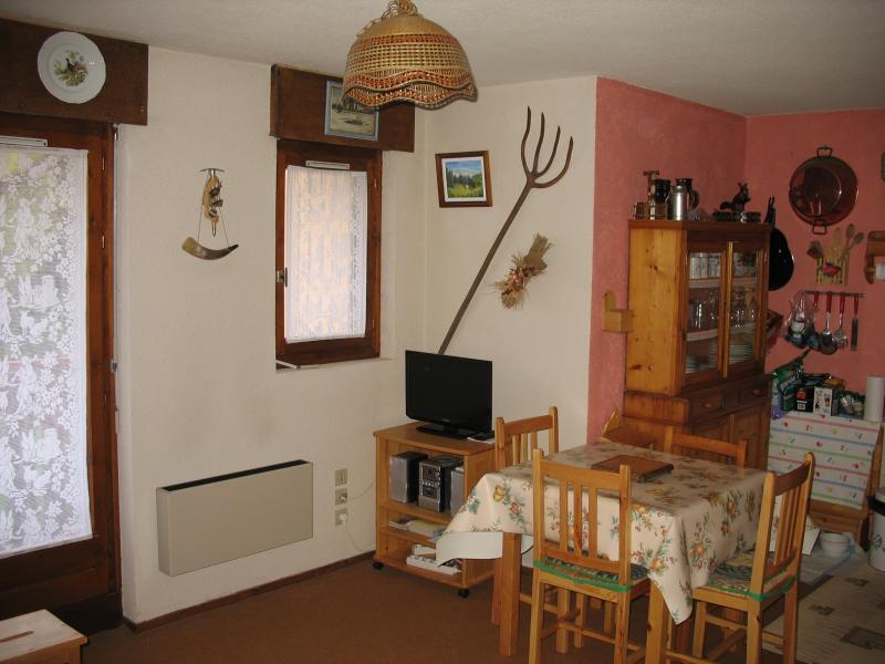 Séjour Location Appartement 66236 Monts Jura