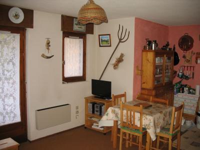 S�jour Location Appartement 66236 Monts Jura