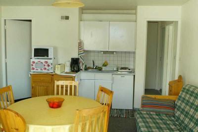 S�jour Location Appartement 66835 Le Corbier
