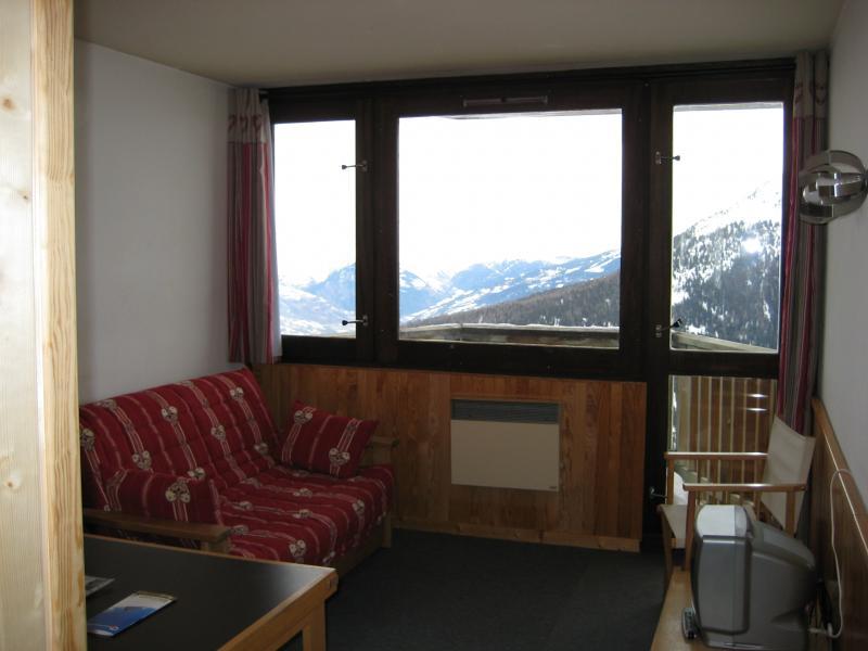 Location Studio 67091 La Plagne