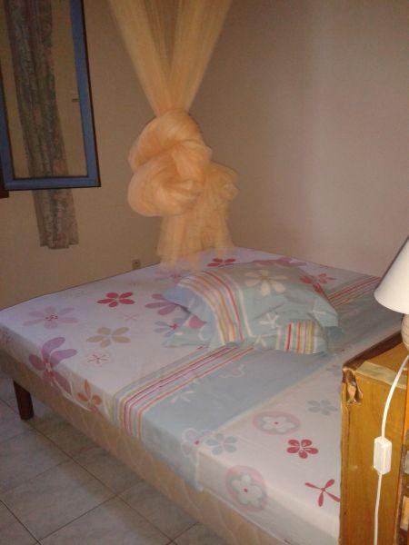 chambre Location Appartement 67787 Sainte Anne (Martinique)