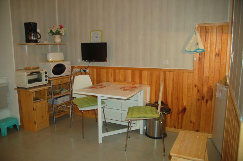 Location Studio 68397 Ax Les Thermes