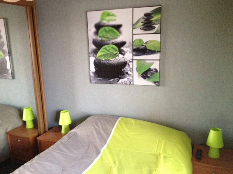 chambre Location Appartement 68767 Juan les Pins
