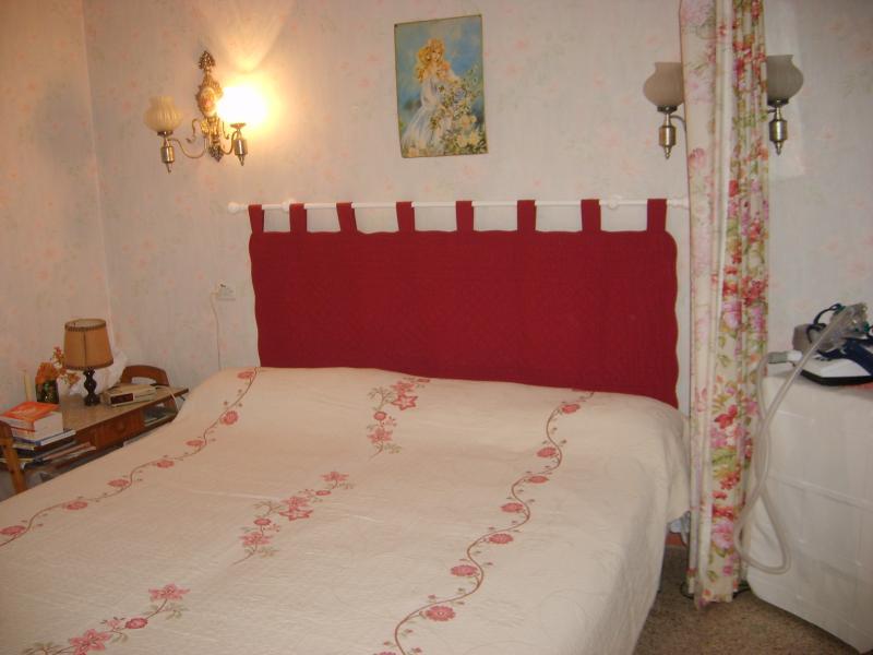 Location Appartement 69561 Puerto Pollensa