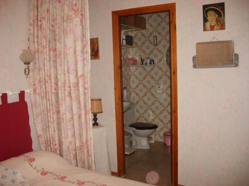 salle de bain Location Appartement 69561 Puerto Pollensa