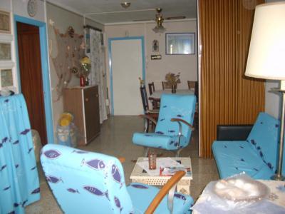Salle à manger Location Appartement 69561 Puerto Pollensa