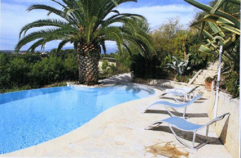 Piscine Location Appartement 69989 Nice