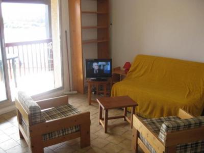S�jour Location Appartement 72746 Vieux Boucau