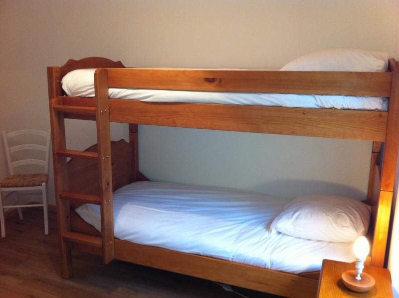 Location Appartement 74238 Barèges
