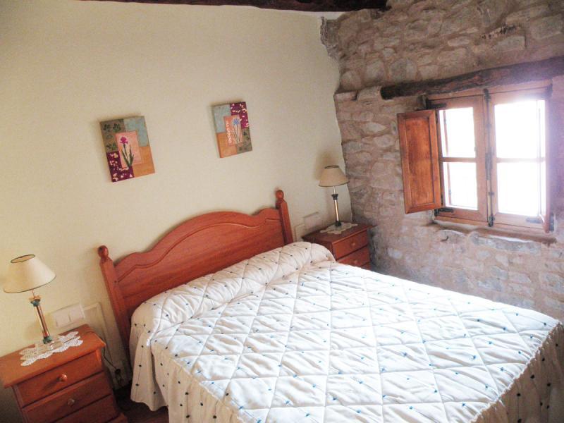 chambre 2 Location Gite 75993 Alquézar